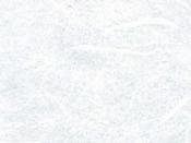 Ryžový papier 70x100 cm - biely