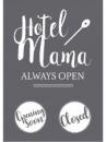 Šablóna A4 - Hotel Mama