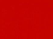 Samolepiaca machová guma - červená
