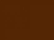 Samolepiaca machová guma - hnedá