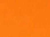 Samolepiaca machová guma - oranžová