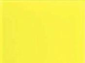 Samolepiaca machová guma - žltá