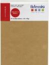 Samolepiaci papier A4 - 10 hárkov