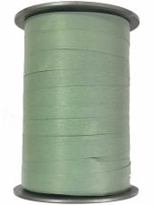 Špirálovacia stužka 10mm - lišajníková