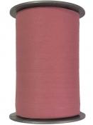 Špirálovacia stužka 10mm - staroružová