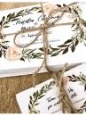 Svadobné papiere