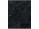 Aranžérske pierka - 3g - čierne