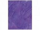 Aranžérske pierka - 3g - fialové