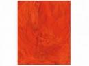 Aranžérske pierka - 3g - oranžové