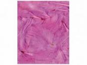 Aranžérske pierka - 3g - ružové