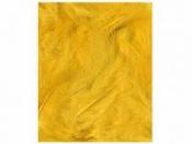 Aranžérske pierka - 3g - slnečnicové