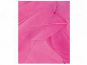 Aranžérske pierka hladké - 3g - ružové
