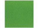 Filc 2mm - 30,5cm - trávovo zelený