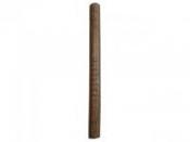 Pečatný vosk 4ks 11cm - bronz