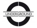 Šablóna A3 - London Underground