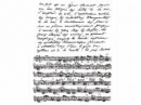 Silikónové pečiatky A5 - hudba