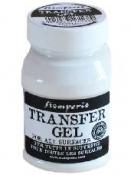 Transfer gel - 100ml - univerzálny