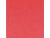 Umelá koža/koženka - 30x30cm - červená