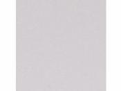 Umelá koža/koženka - 30x30cm - sivá