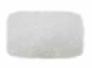 Umelý suchý sneh - 10 g