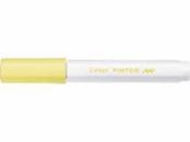 Univerzálna fixa PINTOR - 1mm - vanilka