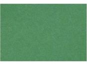 Filc 3 mm - 40x50 cm - zelený