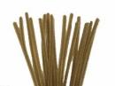 Žinilkový drôt 6 mm - béžový